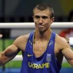 Украинец Ломаченко защитит титул чемпиона мира в Лас-Вегасе