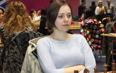 Шахи: Українки Анна і Марія Музичук пробилися до чвертьфіналу