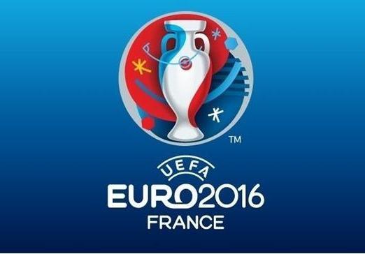 Україна і Росія можуть зіграти в одній групі на Євро-2016