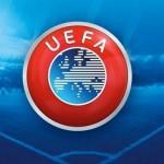 УЄФА оштрафував збірну Росії і зарахував технічну поразку Чорногорії
