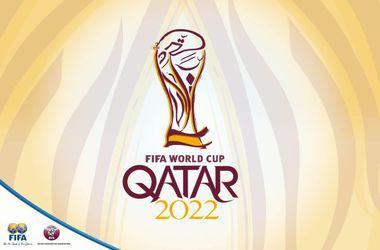 Катар селитиме туристів ЧС-2022 на круїзних лайнерах
