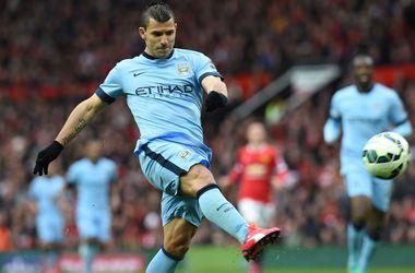 """""""Манчестер Сіті"""" може позбутися преміальних у розмірі 17 мільйонів євро"""