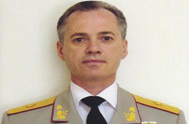 СБУ візьметься за корупцію в українському футболі