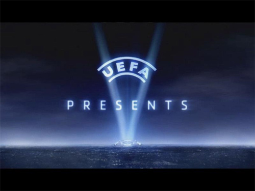 УЕФА оштрафовал российские клубы на 9 млн евро