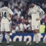 Валенсія практично позбавляє Реал шансів на чемпіонство (ВІДЕО)