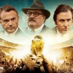 Фільм про ФІФА став найпровальнішим в історії американського кінематографу