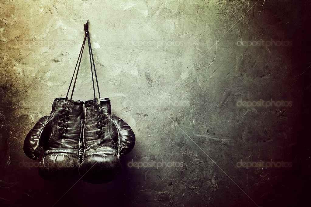Пять боксеров будут представлять Украину на чемпионате Европы