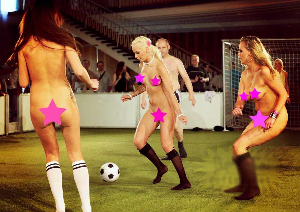 Women bathing nude women field hockey and