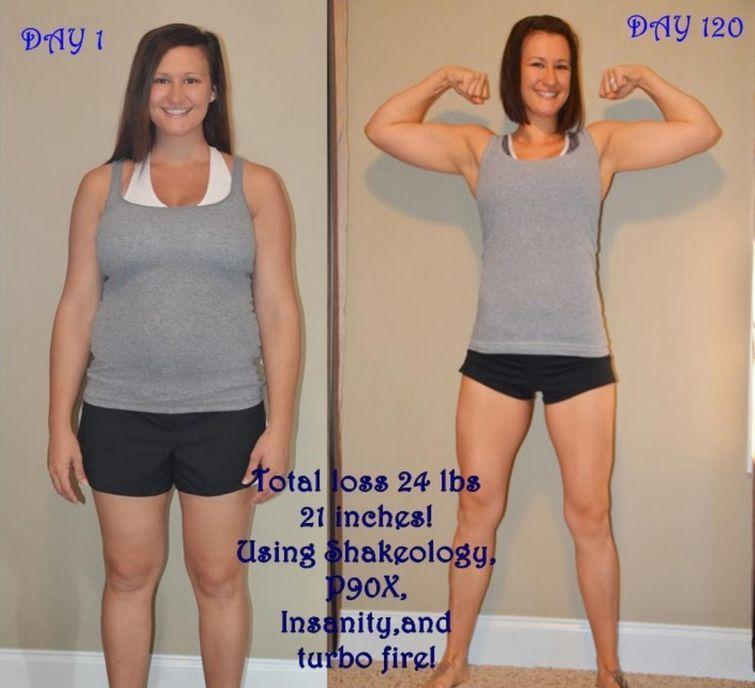 фото вдохновляющие на похудение