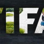 Швейцарська прокуратура знайшла 28 нових сумнівних операцій ФІФА з росіянами і катарцями