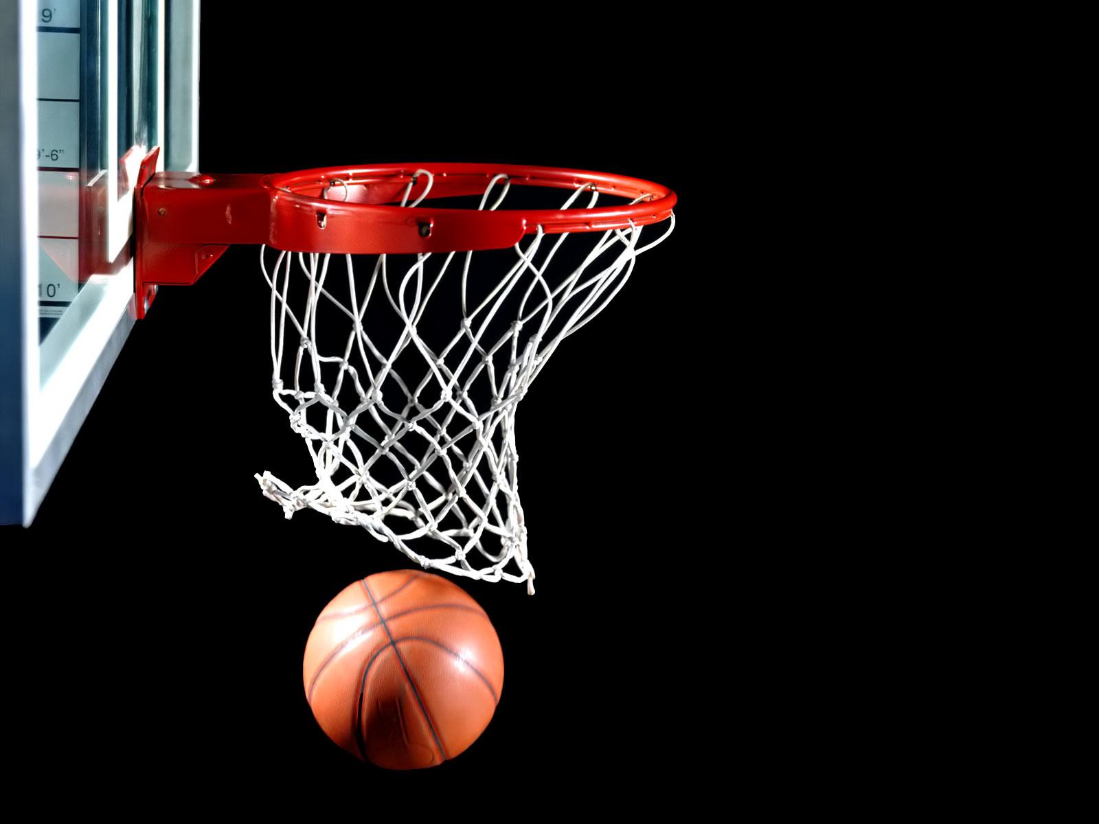Українські баскетболістки ефектно обіграли Болгарію