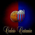 Вища міра: італійський футбольний клуб поніс жорстке покарання за договірні матчі