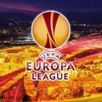 Лига Европы, раунд плей-офф, результаты первых матчей