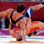 На чемпіонаті світу з греко-римської боротьби перемогу здобув спортсмен з Волновахи