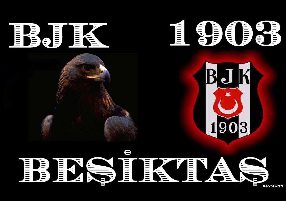 Турецький «Бешикташ» зацікавлений у переході одразу двох українських футболістів