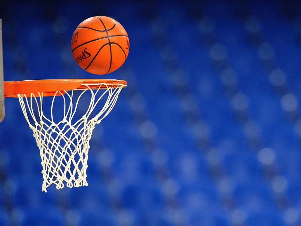 Украинские баскетболистки эффектно обыграли Болгарию