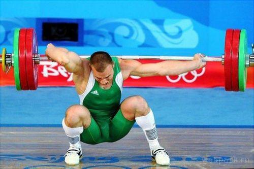 «Смотреть Олимпиада 2016 Онлайн Спортивная Гимнастика» / 2009
