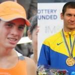 Українці стали чемпіонами Європи з сучасного п'ятиборства