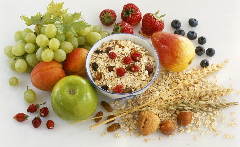 dieta-dash-gipertoniya