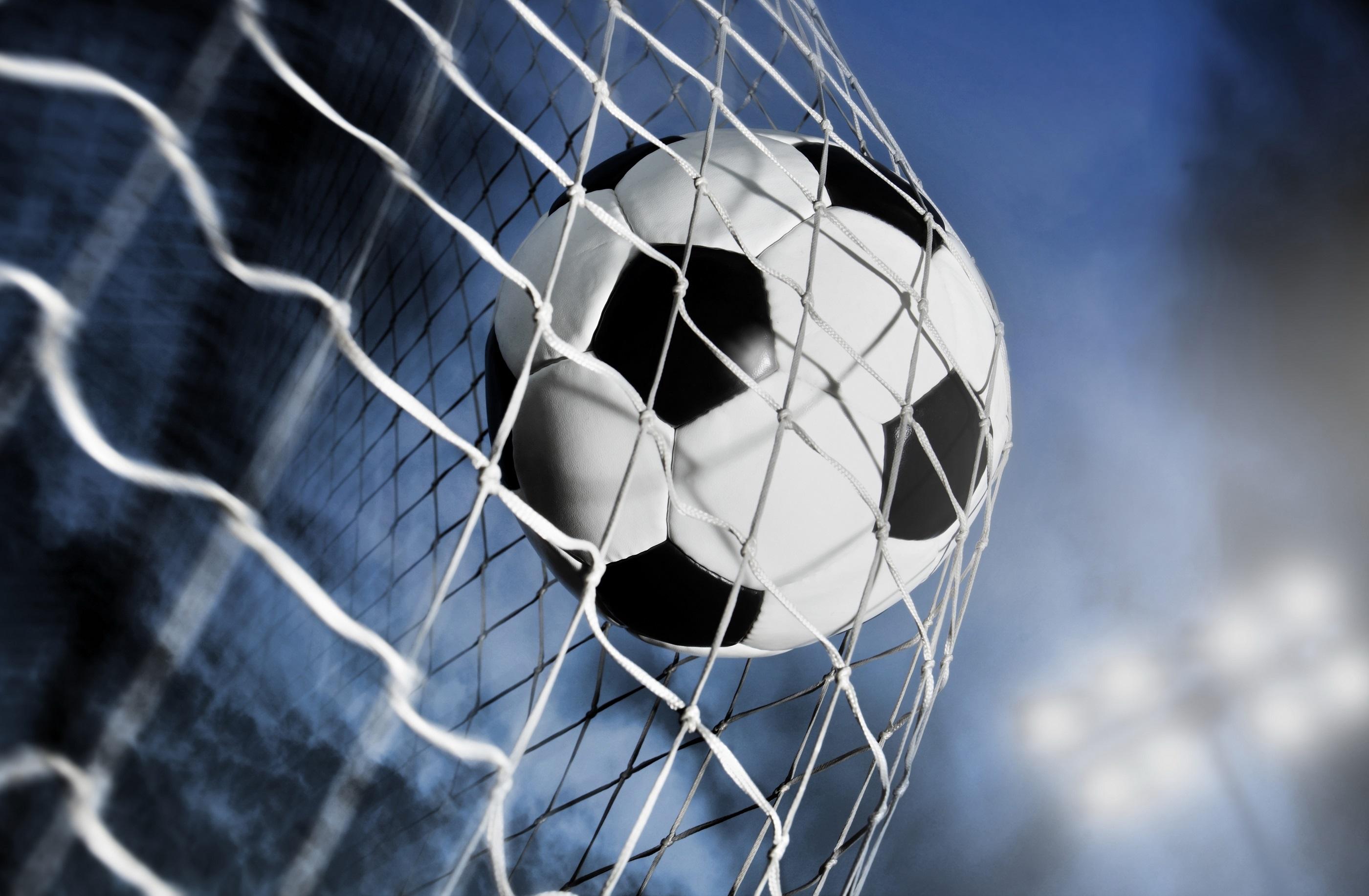 10 кращих голів Суперкубка УЄФА в 21 столітті (відео)