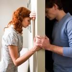 7 причин, які змушують чоловіка припинити стосунки