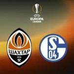 Шахтер – Шальке: где и почем купить билеты на матч Лиги Европы