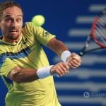 Украинский теннисист совершил феноменальный скачок в мировом рейтинге