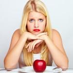 Вчені розкрили секрет худих людей