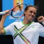 Український тенісист ефектно вийшов у півфінал супертурніру в Мексиці
