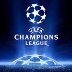 1/8 финала Лиги чемпионов: расписание и результаты