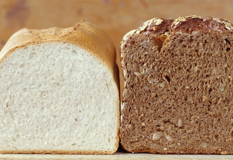 Ось чому звичайний хліб може стати серйозною загрозою твоєму здоров'ю!