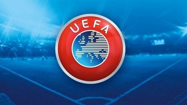 УЄФА хоче вдвічі скоротити кількість команд у Лізі чемпіонів