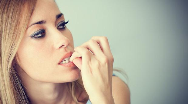 Почему нельзя грызть ногти: 9 последствий вредной привычки (ФОТО)