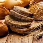 Едим хлеб и не толстеем: секрет от диетологов (ФОТО)