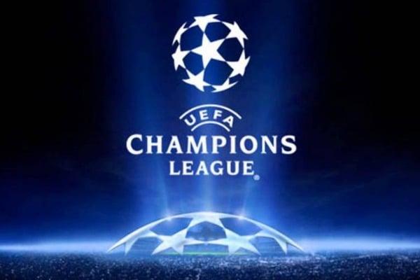 Ліга чемпіонів: стали відомі всі учасники 1/4 фіналу