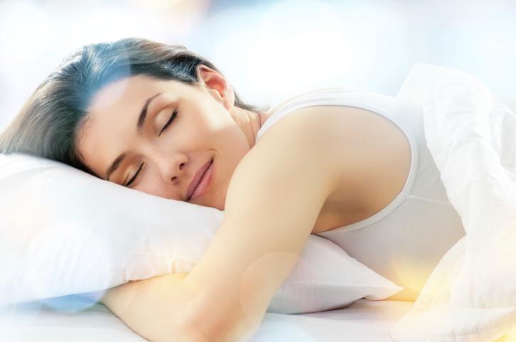 Формула «10-3-2-1-0» – міцний сон і бадьорий ранок