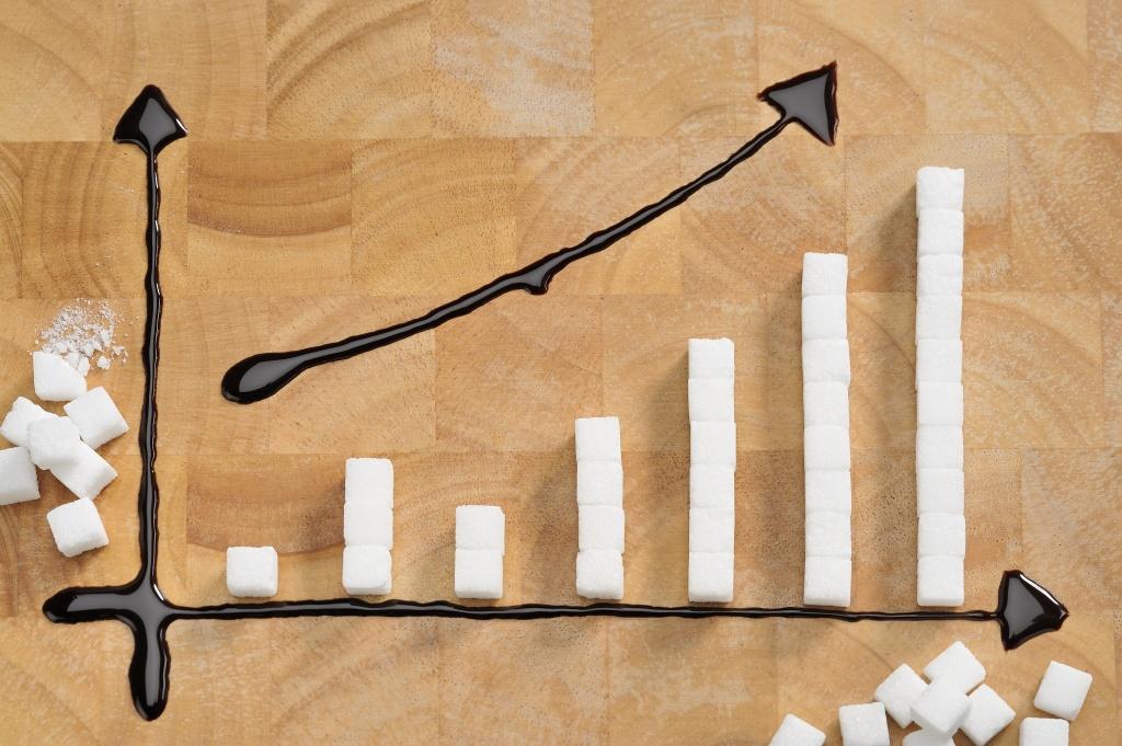 14 ранніх ознак того, що рівень цукру у вашій крові ДУЖЕ високий
