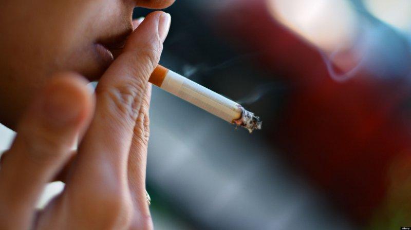 Не можете бросить курить? Тогда уменьшите вред от сигарет до минимума