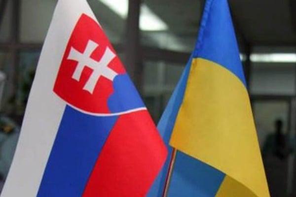 Україна – Словаччина. Де дивитися матчі плей-офф чемпіонату світу з футзалу