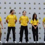 Форму сборной Украины признали худшей среди команд Евро-2016