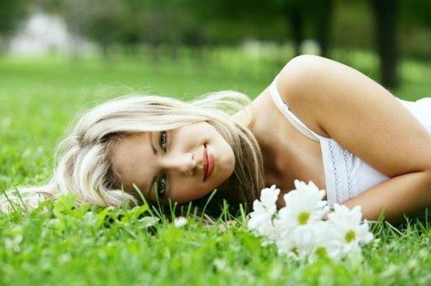 20 хитрощів про які повинна знати КОЖНА жінка!