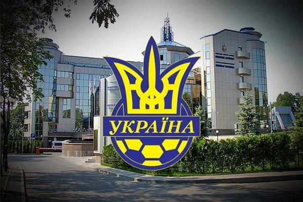 В УЄФА визнали Україну кращою в Європі по боротьбі з корупцією