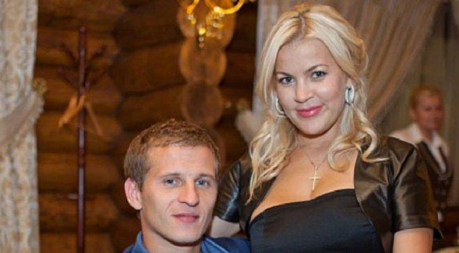 Дружина Алієва: Протягом останніх 3 років Саша не тільки не просихає, а й нюхає кокаїн