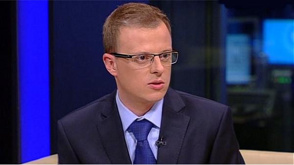 """Вацко: На Євро у нас гратимуть """"найбільш опорні"""" півзахисники"""