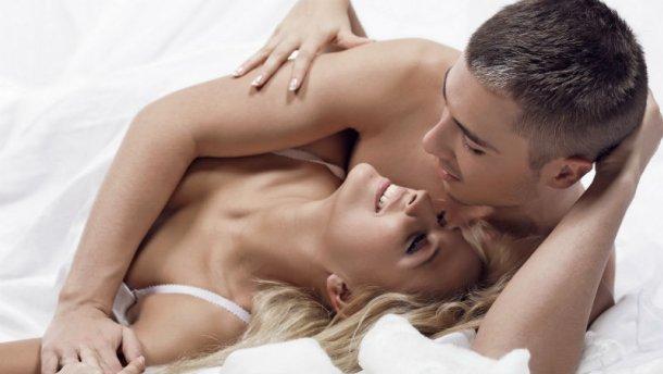 """Скільки повинен тривати """"ідеальний"""" статевий акт? Вчені нарешті відповіли на це питання"""