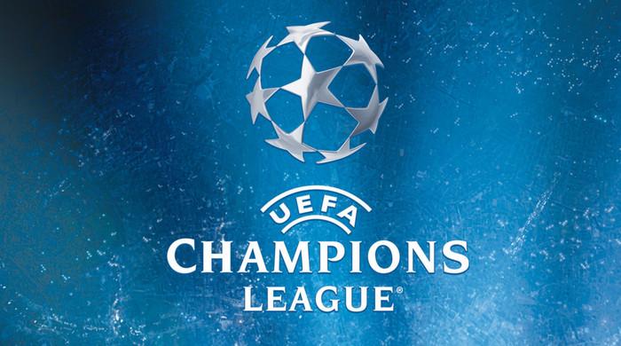 """""""Реал"""" и """"Манчестер Сити"""" вышли в полуфинал Лиги чемпионов"""