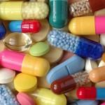 Ці 12 видів ліків заборонено приймати після закінчення терміну придатності!