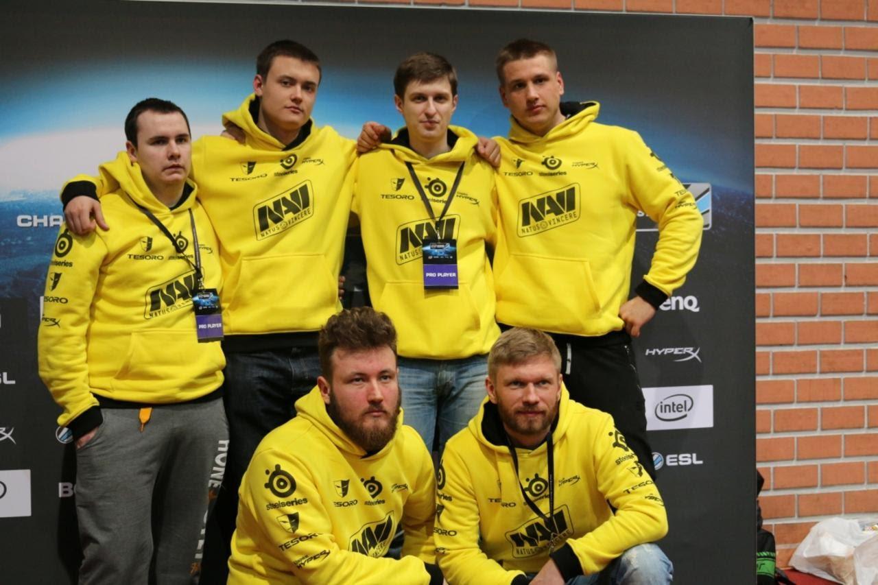Сборная Украины по футзалу разгромила Словакию и сыграет на КМ-2016