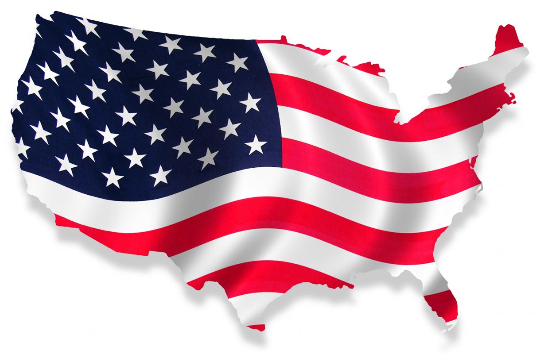 США здатні хоч завтра прийняти Кубок світу – Інфантіно