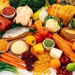 Как проверить продукты на качество: 10 фактов, которые вас шокируют